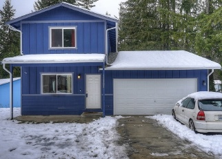 Casa en ejecución hipotecaria in Bonney Lake, WA, 98391,  203RD AVE E ID: P1268274