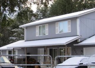 Casa en ejecución hipotecaria in Kitsap Condado, WA ID: P1268286