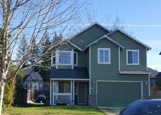 Casa en ejecución hipotecaria in Washougal, WA, 98671,  47TH ST ID: P1268291