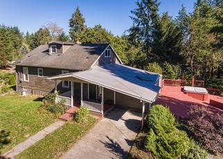 Casa en ejecución hipotecaria in Bellingham, WA, 98226,  E SMITH RD ID: P1268295