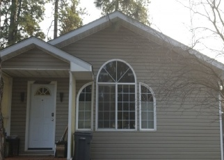 Foreclosed Home en BROADWAY AVE, South Cle Elum, WA - 98943