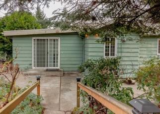 Casa en ejecución hipotecaria in Auburn, WA, 98001,  S 348TH ST ID: P1268313