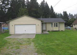 Casa en ejecución hipotecaria in Yelm, WA, 98597,  BOXWOOD CT SE ID: P1268314