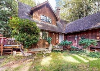 Casa en ejecución hipotecaria in Elma, WA, 98541,  W THUNDERBIRD DR ID: P1268332