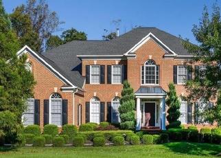 Foreclosure Home in Leesburg, VA, 20176,  BLACK GOLD PL ID: P1268372