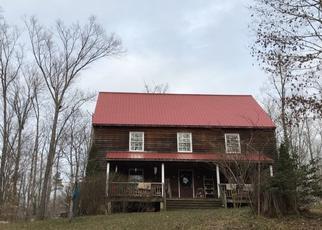 Foreclosed Home en BLACKBEAR TRL, Mechanicsville, VA - 23116