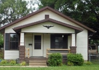 Foreclosed Homes in Evansville, IN, 47711, ID: P1268598