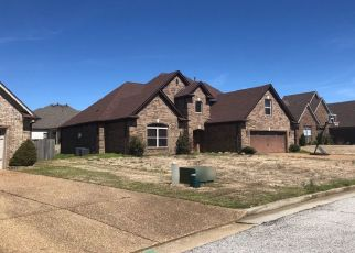 Foreclosed Home in MEADOW TRAIL LN, Oakland, TN - 38060