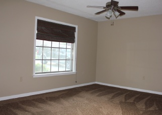 Foreclosure Home in Millington, TN, 38053,  JUANA DR ID: P1268735