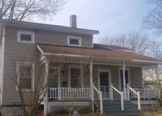 Foreclosed Home en 10TH ST SE, Massillon, OH - 44646