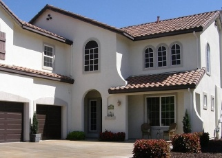 Foreclosed Home en STETSON DR, Oakdale, CA - 95361