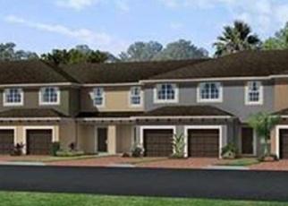 Foreclosed Home en RIVER LANDING DR, Sanford, FL - 32771