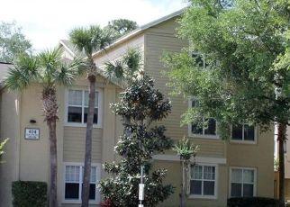 Foreclosed Home en SUMMIT RIDGE PL, Longwood, FL - 32779