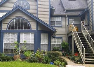 Casa en ejecución hipotecaria in Lake Mary, FL, 32746,  HELMSLEY CT ID: P1268915