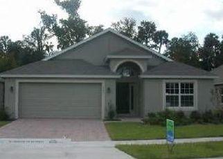 Foreclosed Home in GREAT EGRET DR, Sanford, FL - 32773