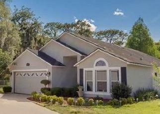 Foreclosed Home en ARAGON TER, Lake Mary, FL - 32746
