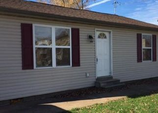 Foreclosed Home in LIME ST, Dupo, IL - 62239