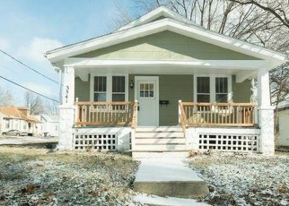 Foreclosed Homes in Belleville, IL, 62226, ID: P1269056