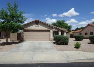 Casa en ejecución hipotecaria in Mesa, AZ, 85212,  E RALEIGH AVE ID: P1269213