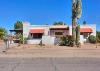 Casa en ejecución hipotecaria in Green Valley, AZ, 85614,  S LA BELLOTA ID: P1269250
