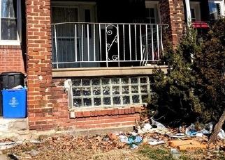 Casa en ejecución hipotecaria in Philadelphia, PA, 19120,  COLGATE ST ID: P1269437