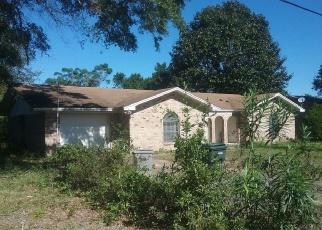 Foreclosed Home en JUMENTO DR, Pensacola, FL - 32514