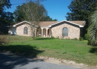 Foreclosed Home en JUMENTO DR, Pensacola, FL - 32514