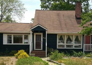 Foreclosure Home in Beachwood, NJ, 08722,  SPAR AVE ID: P1269563