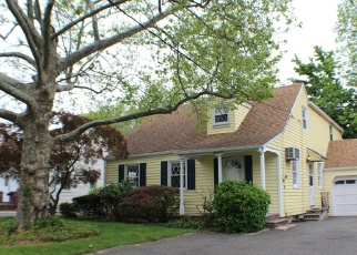 Foreclosure Home in Clark, NJ, 07066,  SUNSET DR ID: P1269573