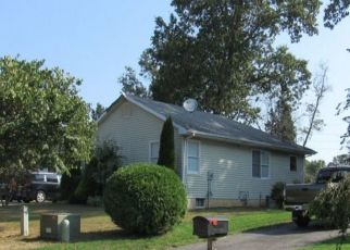 Foreclosed Home in GEORGE LN, Vineland, NJ - 08360