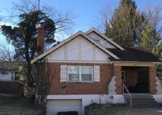 Foreclosed Home en ELKTON PL, Cincinnati, OH - 45224