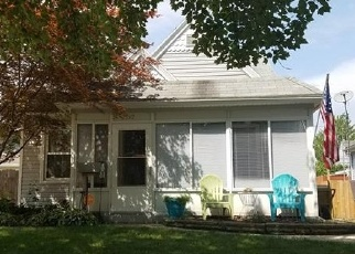 Casa en ejecución hipotecaria in Toledo, OH, 43613,  GEORGETOWN AVE ID: P1269956
