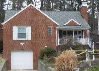 Foreclosed Home en E FAIR AVE, Lancaster, OH - 43130