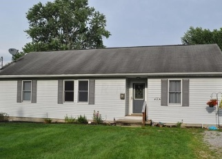 Foreclosed Home en N WAGNER AVE, Baltimore, OH - 43105