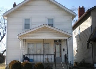 Foreclosure Home in Columbus, OH, 43223,  S HIGHLAND AVE ID: P1270010