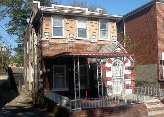 Casa en ejecución hipotecaria in Bronx, NY, 10469,  ELY AVE ID: P1270225