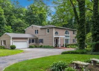 Casa en ejecución hipotecaria in Huntington, NY, 11743,  W NECK RD ID: P1270236