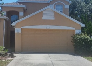 Foreclosed Home in PALM BAY CT, New Port Richey, FL - 34654