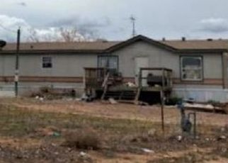 Foreclosed Home en DAMA RD, Los Lunas, NM - 87031