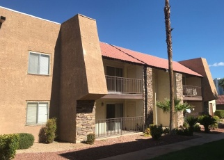 Foreclosed Homes in Las Vegas, NV, 89103, ID: P1270428