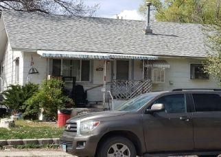 Foreclosed Home en CEDAR ST, Carlin, NV - 89822
