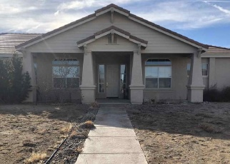 Foreclosed Homes in Sparks, NV, 89441, ID: P1270435