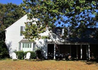 Foreclosed Home en LEXINGTON DR, Silver Spring, MD - 20901