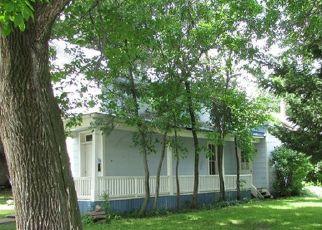 Casa en ejecución hipotecaria in Lewistown, MT, 59457,  W WASHINGTON ST ID: P1270474