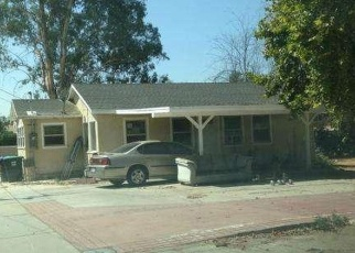 Foreclosure Home in San Bernardino, CA, 92410,  ETIWANDA AVE ID: P1270503