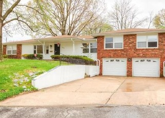 Foreclosed Homes in Independence, MO, 64052, ID: P1270528