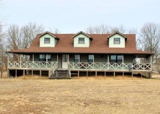Casa en ejecución hipotecaria in Webster Condado, MO ID: P1270551