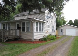Casa en ejecución hipotecaria in Cloquet, MN, 55720,  20TH ST ID: P1270615