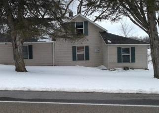 Casa en ejecución hipotecaria in Monticello, MN, 55362,  COUNTY ROAD 75 NW ID: P1270637