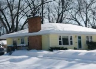 Foreclosed Home en ABBOTT AVE S, Minneapolis, MN - 55431